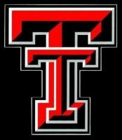 For Current, Future Students & Alumni of Texas Tech. Disscuss about GRE/TOEFL/GMAT/IELTS requirements, Majors/Specializations/Admissions/Scholarships/Funding/Career Opportunities.Make...