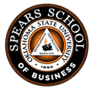 All the informations you need about MS in Business Analytics at Oklahoma State University