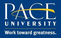 This group is for Pace University (New York City campus) students and applicants.