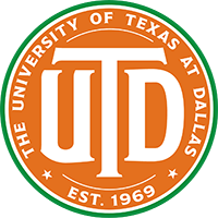 Group created for exchanging information related to UT Dallas.