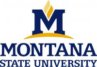 Campuses: Bozeman - Billings - Northern<br />  <br />  For Current, Future Students &amp; Alumni of Montana State University System. Disscuss about GRE/TOEFL/GMAT/IELTS requirements,...