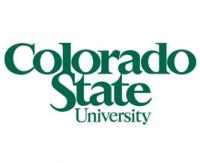 For Current, Future Students & Alumni of Colorado State University (CSU). Disscuss about GRE/TOEFL/GMAT/IELTS requirements,...