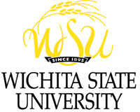 For Current, Future Students & Alumni of (Wichita State University (WSU)- Kansas). Disscuss about GRE/TOEFL/GMAT/IELTS requirements,...