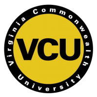 For Current, Future Students & Alumni of Virginia Commonwealth University (VCU). Disscuss about GRE/TOEFL/GMAT/IELTS requirements,...