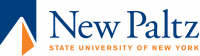 For Current, Future Students & Alumni of SUNY New Paltz . Disscuss about GRE/TOEFL/GMAT/IELTS requirements, Majors/Specializations/Admissions/Scholarships/Funding/Career...