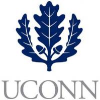 For Current, Future Students & Alumni of University of Connecticut - UCONN. Disscuss about GRE/TOEFL/GMAT/IELTS requirements,...