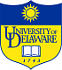 For Current, Future Students & Alumni of University of Delaware. Disscuss about GRE/TOEFL/GMAT/IELTS requirements, Majors/Specializations/Admissions/Scholarships/Funding/Career...