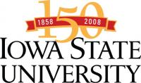 For Current, Future Students & Alumni of Iowa State University. Disscuss about GRE/TOEFL/GMAT/IELTS requirements, Majors/Specializations/Admissions/Scholarships/Funding/Career...
