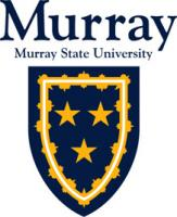 For Current, Future Students & Alumni of Murray State University. Disscuss about GRE/TOEFL/GMAT/IELTS requirements, Majors/Specializations/Admissions/Scholarships/Funding/Career...