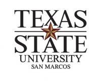 Texas State Universtiy-San Marcos