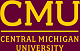 For Current, Future Students & Alumni of Central Michigan University (CMU). Disscuss about GRE/TOEFL/GMAT/IELTS requirements,...