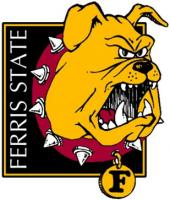 For Current, Future Students & Alumni of Ferris State University (FSU). Disscuss about GRE/TOEFL/GMAT/IELTS requirements, Majors/Specializations/Admissions/Scholarships/Funding/Career...
