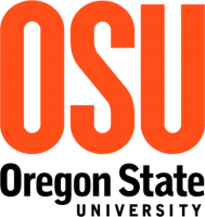 For Current, Future Students & Alumni of Oregon State University. Disscuss about GRE/TOEFL/GMAT/IELTS requirements, Majors/Specializations/Admissions/Scholarships/Funding.Make...